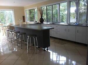 Large Villa / house at Taylorwood Nudist Resort. WHITSUNDAYS Cape Conway Whitsundays Area Preview