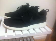 Nike Roshe Men's shoes size 9 Ipswich Ipswich City Preview