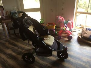 BOB MOTION TRAVEL SYSTEM Dodges Ferry Sorell Area Preview