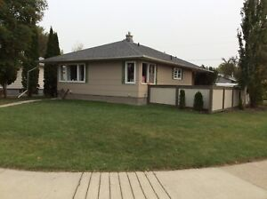 3 BEDROOM SWEET HOME MOUNTVIEW $1225/month