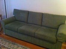 Freedom 3 seater sofa Liverpool Liverpool Area Preview