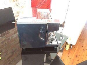 Bezzera bz 99s coffee machine Annandale Leichhardt Area Preview