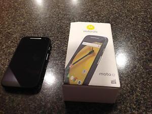 Motorola Moto E phone Beechboro Swan Area Preview