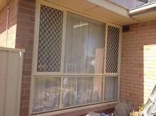 100s SA Made Aluminium glass Sliding Doors Any size/colour Smithfield Playford Area Preview