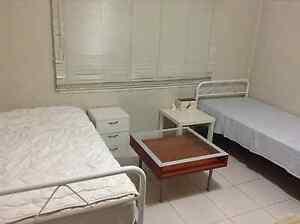 3bedrooms 1bathroom 1toilet house Lidcombe Lidcombe Auburn Area Preview
