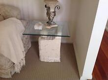 Side tables Barden Ridge Sutherland Area Preview