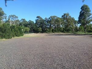PRIME COMMERCIAL LAND 1 ACRE Nanango Woodford Moreton Area Preview