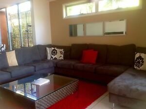 Complete furniture package for 2 brm unit (Sunshine Coast) Twin Waters Maroochydore Area Preview