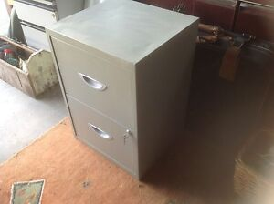Filing cabinet Adamstown Newcastle Area Preview