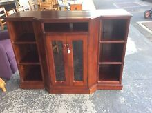 SECONDHAND FURNITURE FOR SALE Derwent Park Glenorchy Area Preview