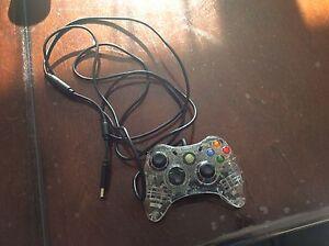 manette de Xbox 360