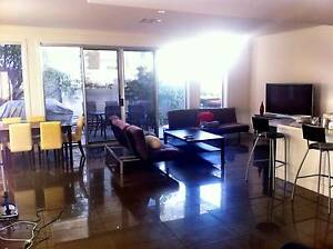 Large, modern townhouse 5 mins from the city - to share with 2 Thebarton West Torrens Area Preview