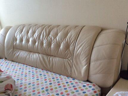 Household furniture sale this Sat 12-6, Sun 10-6, Mon 10-6 Kilaben Bay Lake Macquarie Area Preview