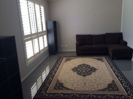 Rooms for Rent in Hornsby