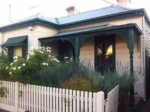 Cosy House in North Richmond Richmond Yarra Area Preview