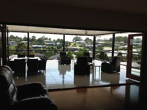 MALENY BEAUTY Maleny Caloundra Area Preview