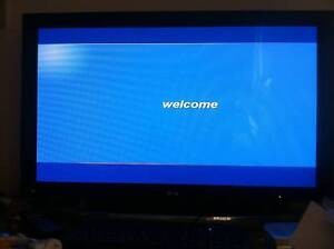 """LG Plasma Monitor 42"""" (106.7cm) Maryville Newcastle Area Preview"""