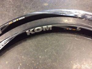 """New MTB WTB 29"""" i29 KOM Rims, 32 holes, Rims. Vélo de Montagne"""