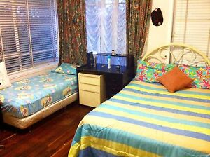 Fully furnished 2 bedrooms for rent near train station & shops ** Watsonia Banyule Area Preview