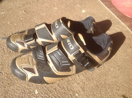 Giro Code MTB  Shoes Sawtell Coffs Harbour City Preview