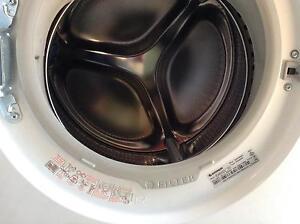 Simpson EZI sensor 5.5 kg washing machine Lane Cove Lane Cove Area Preview