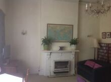 LARGE ONE BED APARTMENT FOR RENT SOUTH YARRA min stay 1 month South Yarra Stonnington Area Preview