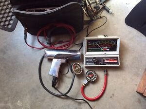 Tune up tools for sale reduced