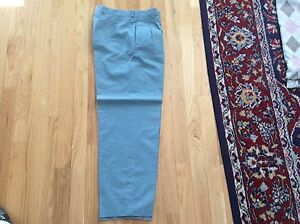 Beautiful Dress Pants size 14 junior