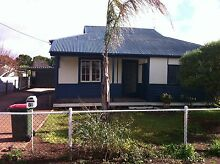 snowtown 3 bed house large block Snowtown Wakefield Area Preview
