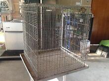 Cocky/ bird cage Londonderry Penrith Area Preview