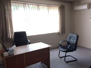 Consulting/Treatment Room to Rent Stirling Adelaide Hills Preview