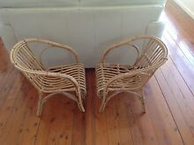 Handmade Chairs Freshwater Manly Area Preview