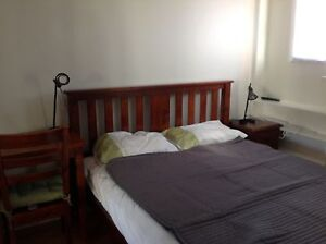 2 Rooms/Ensuite close to university;hospital n Clayton station Clayton Monash Area Preview