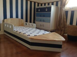 Lit Bateau Kijiji In Ontario Buy Sell Save With Canada S 1