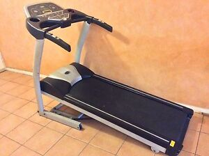 JAZFIT S1 TREADMILL Liverpool Liverpool Area Preview
