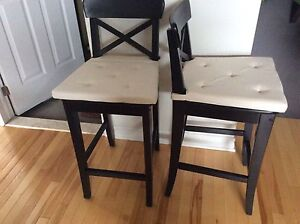 Few items for sale - together or separately! All like new!