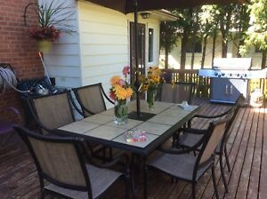 Toronto Scarborough Rental 4-Bedroom House Large Clean Private