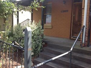 Self contained colonial cottage North Hobart Hobart City Preview