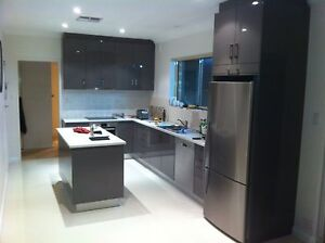 Kitchen Queenstown Port Adelaide Area Preview