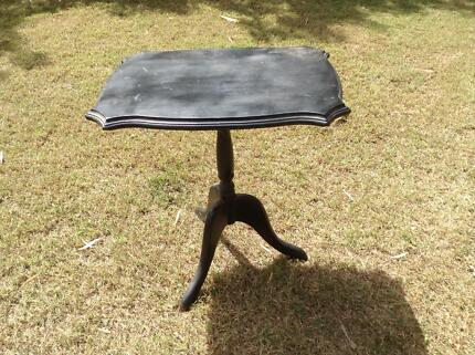 Coffe table coffee tables gumtree australia brisbane south west black table greentooth Images
