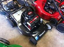 Lawn Mowers, Victa Masport Honda Rover. 2 and 4 strokes available Fawkner Moreland Area Preview