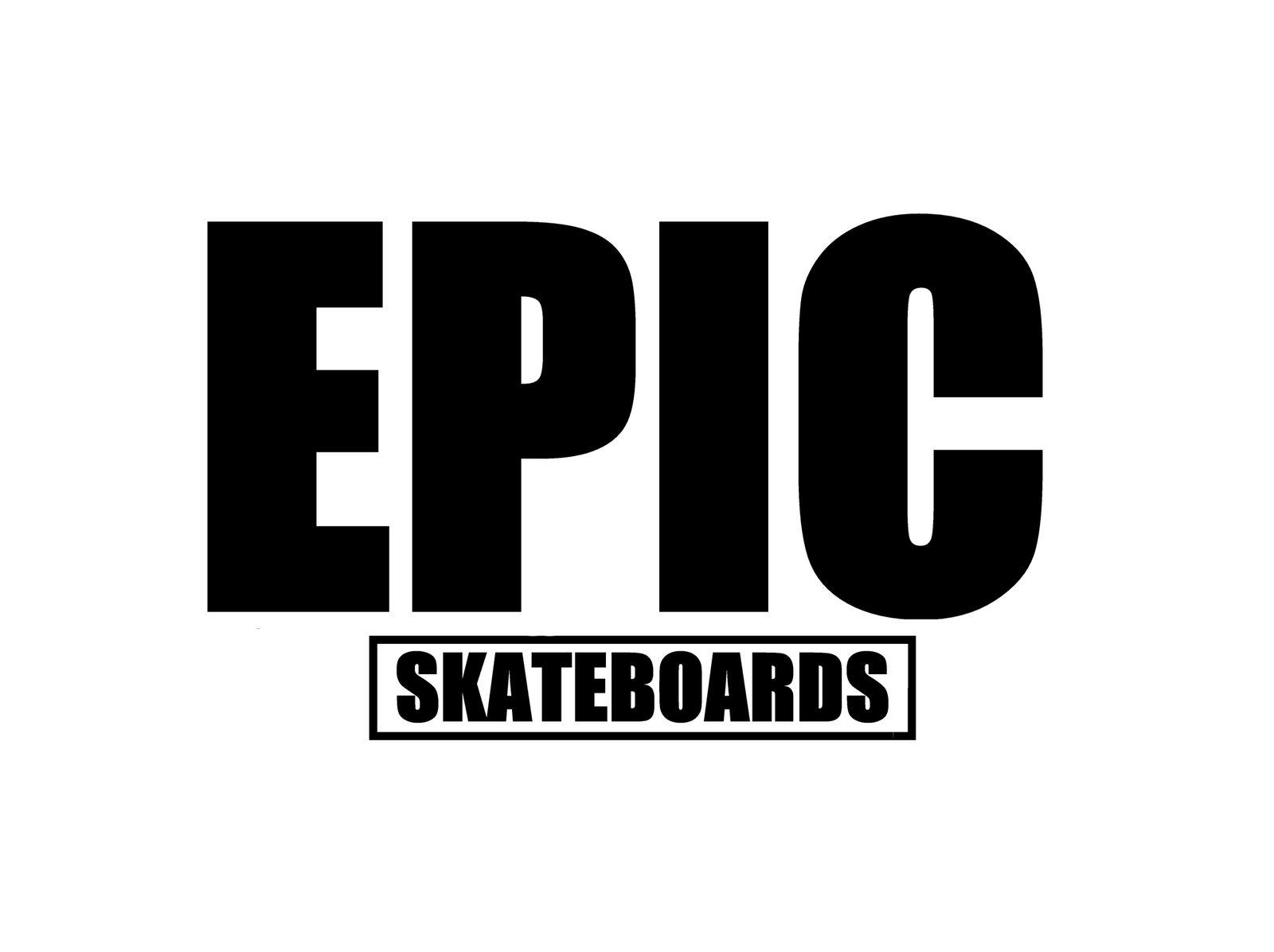 EpicSkateboardsAust
