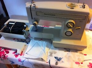 Strong Vintage Kenmore sewing machine