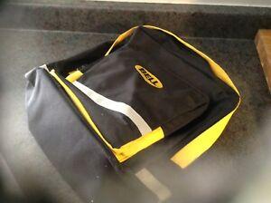 Bell Saddle Bike Bag