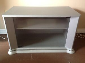 TV Stand **NEW PRICE**