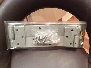 Ball bearing strap hinges 270 mm, left hand Springfield Gosford Area Preview