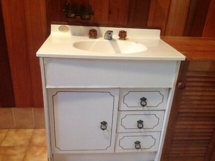 bathroom cabinets for sale. wanted: bathroom vanity for sale cabinets
