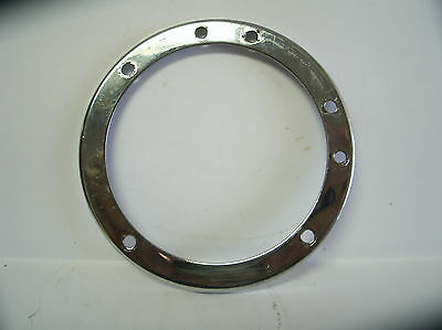 PENN REEL RIGHT HANDLE SIDE BEARING #026-114 1182118 114 6//0