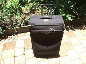 Large Travel Bag Manunda Cairns City Preview