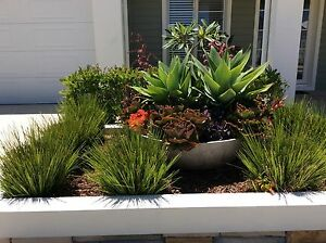 HITEC WATERING SYSTEMS.   RETICULATION SERVICES Wanneroo Wanneroo Area Preview